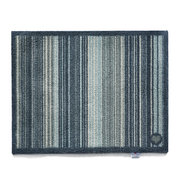 stripe-washable-recycled-door-mat-blue-65x85cm