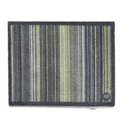 stripe-washable-recycled-door-mat-green-65x85cm