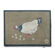 chicken-washable-recycled-door-mat-65x85cm