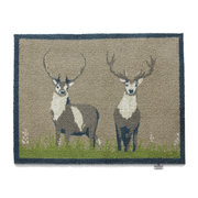 deer-washable-recycled-door-mat-85x65cm