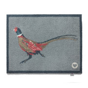 country-collection-door-mat-pheasant