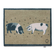 pigs-washable-recycled-door-mat-65x85cm