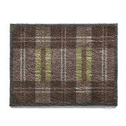 dugdale-checked-washable-recycled-door-mat-65x85cm