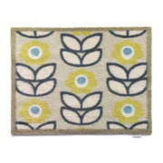 home-garden-collection-door-mat-home-17-green-blue-flowers