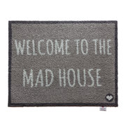 washable-recycled-door-mat-welcome-to-the-mad-house-65x85cm