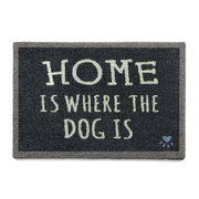home-is-where-the-dog-is-washable-recycled-door-mat-65x85cm