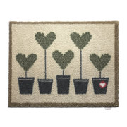 topiary-hearts-washable-recycled-door-mat-65x85cm