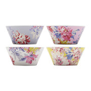 sable-floral-bowls-set-of-4-whitstable-floral