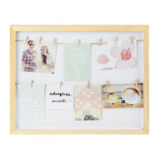 clothesline-photo-display-1