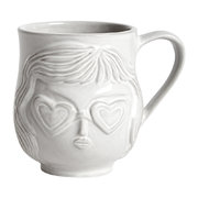 utopia-eye-con-mug-lolita-collins