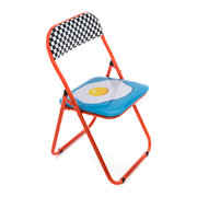 blow-folding-chair-metal-egg