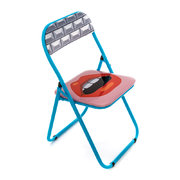blow-folding-chair-metal-mouth