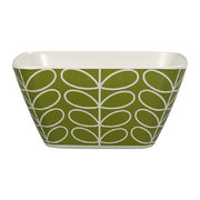 bamboo-bowl-linear-stem-seagrass