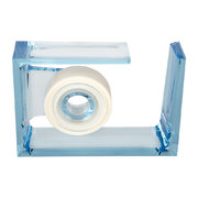 roll-air-tape-dispenser-blue