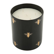 bee-porcelain-candle-dark-amber-large