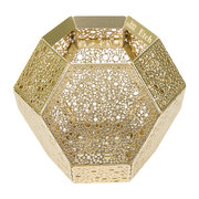 etch-dot-tealight-holder-brass