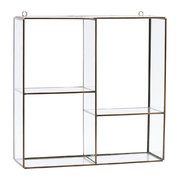 hanging-wall-storage-unit-4-compartments