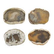 natural-agate-coasters-set-of-4