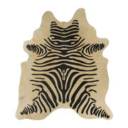 zebra-print-cowhide-rug-light