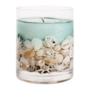natures-gift-gel-candle-ocean