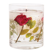 natures-gift-gel-candle-red-rose
