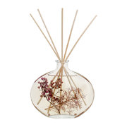 natures-gift-reed-diffuser-200ml-pink-pepper-flowers