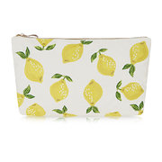 lemon-travel-pouch-blanc