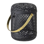 black-metal-lantern-with-gold-handle