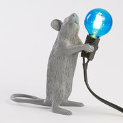grey-mouse-lamp-standing