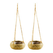 hanging-seagrass-planter-set-of-2