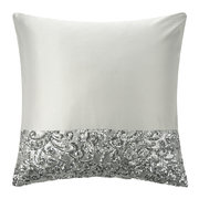 cadence-pillowcase-silver-65x65cm