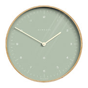 mr-clarke-wall-clock-40cm-bubble-green-dial