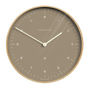 mr-clarke-wall-clock-40cm-burnt-sienna-dial