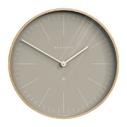 mr-clarke-wall-clock-53cm-clay-grey-dial