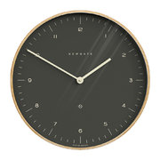 mr-clarke-wall-clock-53cm-oil-grey-dial