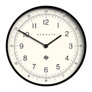 number-one-academy-wall-clock-black