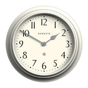 westhampton-wall-clock-linen-grey