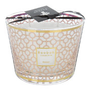 women-scented-candle-10cm