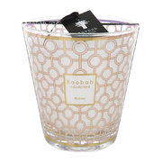 women-scented-candle-16cm