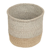 linear-fusion-mbili-hand-woven-basket-xs