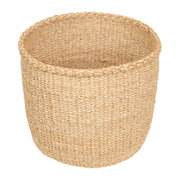 linear-fusion-utulivu-hand-woven-basket-l