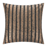 stripe-cushion-45x45cm