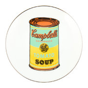 andy-warhol-plate-campbells-soup-blue-yellow