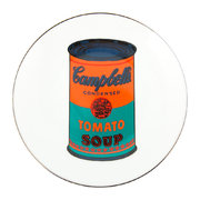 andy-warhol-plate-campbells-soup-orange-blue