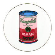 andy-warhol-plate-campbells-soup-red-pink