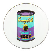 andy-warhol-plate-campbells-soup-turquoise-purple