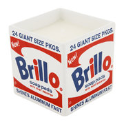 andy-warhol-square-scented-candle-brillo-grapefruit-and-white-pepper