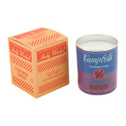 andy-warhol-scented-candle-campbells-soup-fig-and-tree
