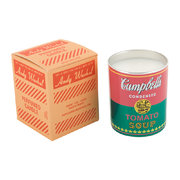 bougie-parfumee-andy-warhol-soupe-campbells-rose-vert