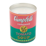 andy-warhol-scented-candle-campbells-soup-gazpacho